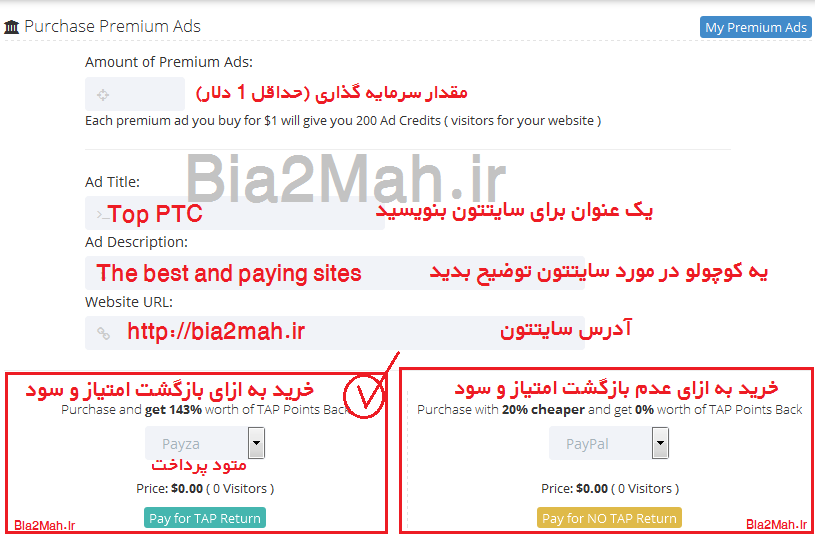 http://s6.picofile.com/file/8242904742/paidspot_buying_ads_Bia2mah_ir_.png