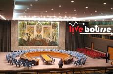 آمریکا پرونده ایران را به شورای امنیت میبرد