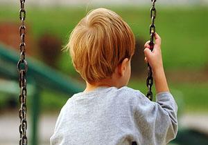 روش درمان خجالتی بودن کودکان چیست