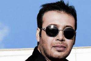 خروج محسن چاووشی از مرز دریایی ایران , دنیای موسیقی