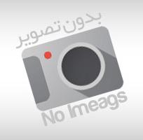 دانلود آزمون ۹ بهمن کانون قلمچی کلاس نهم