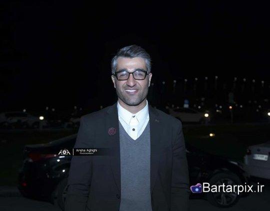 http://s6.picofile.com/file/8243249384/www_bartarpix_ir_pangah_kilo_albalo_1_.jpg