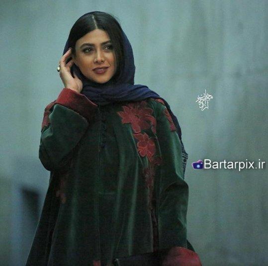 http://s6.picofile.com/file/8243249434/www_bartarpix_ir_pangah_kilo_albalo_3_.jpg
