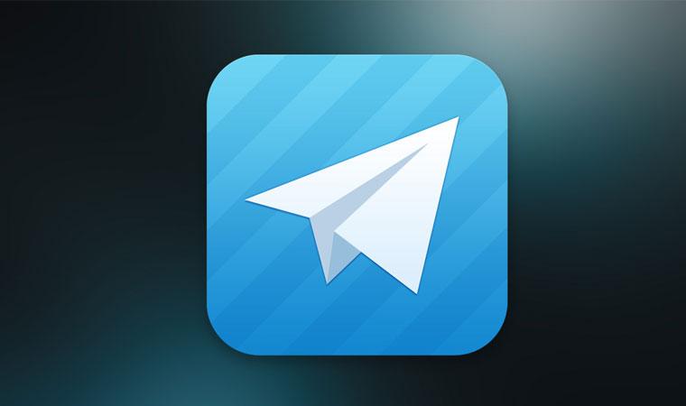 telegram,Terminate All Other Sessions,تلگرام,لغو دسترسي,آموزش لغو دسترسی دستگاه های دیگر از تلگرام شما,terminate all other sessions at telegram,مسنجر تلگرام