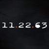 دانلود فصل اول سریال 11.22.63