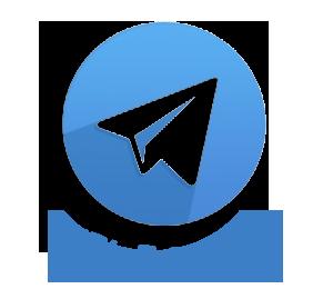 گروه ما در تلگرام