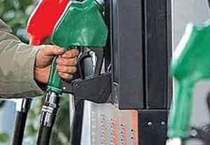 افزایش قیمت بنزین در سال ۱۳۹۵ , اقتصادی