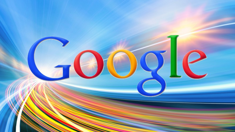 پیدا کردن عکس مشابه,جستجو بر اساس عکس,جستجو در گوگل,جستجوی تصاویر,جستجوی معکوس گوگل,سرچ عکس در گوگل,پیدا کردن عکس مشابه,ترفند جستجوی معکوس تصاویر در گوگل,جستجو
