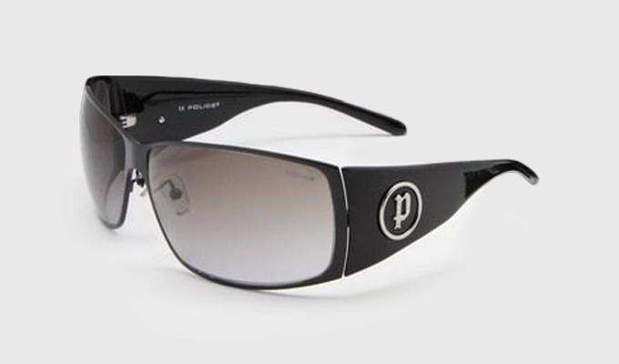 عینک پلیس اصل ایتالیا