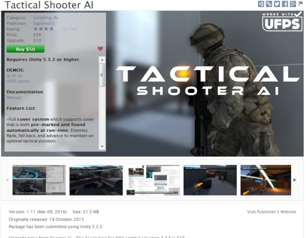 http://s6.picofile.com/file/8243648726/Tactical_Shooter_AI_v1_11.jpg
