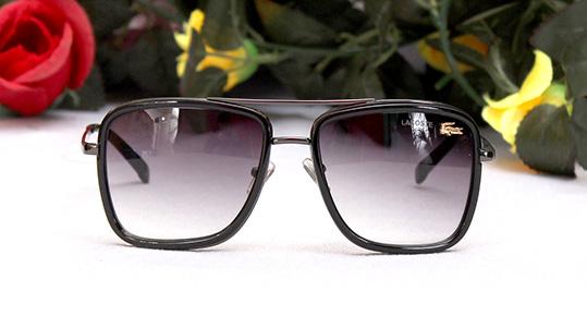 عینک لاگوست 8362