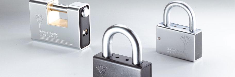 آموزش باز کردن انواع قفلهای درب منازل,قفل درب اتومبیل,قفلهای کتابی ...