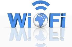 تغییر در نحوه استفاده از اینترنت بی سیم