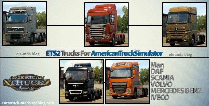 http://s6.picofile.com/file/8244009550/ETS2_Truck_ets_mds1.jpg