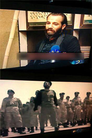 دانلود فیلم مصاحبه اخبار 20 و 30 با امیر تتلو
