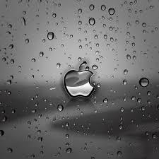 تصاویر جدید iphone 7