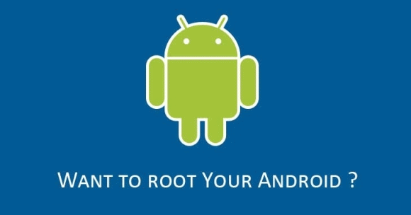 iroot,root,آموزش روت کردن,روت,روت اندروید,روت با کامپیوتر,روت کردن گوشی,روت کردن اندروید,روت کردن,ترفند,اموزش,مزایای روت کردن اندروید,معایب روت کردن اندروید