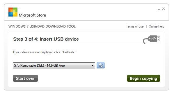 آموزش نصب ویندوز با flash,نصب ویندوز,نصب ویندوز 10 با فلش,نصب ویندوز با فلش,ویندوز,ویندوز 10,windows 10,نصب ویندوز از طریق فلش مموری,اموزش نصب ویندوز 10,ترفند