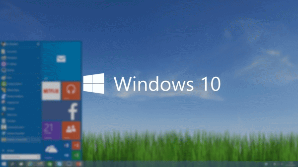 Windows 10,آموزش ویندوز 10,نسخه پیشنمایش ویندوز 10,نصب ویندوز,نصب ویندوز 10,ویندوز 10,ویندوز,نصب کردن ویندوز 10,<a href=