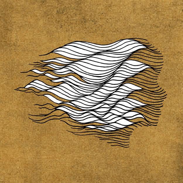 دانلود دموی آلبوم جدید علی سورنا به نام نگار