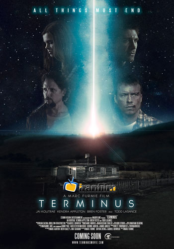 دانلود فیلم Terminus