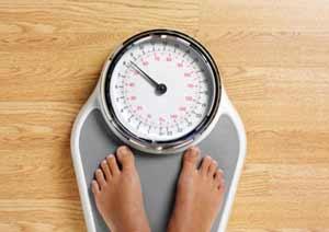 بهترین مکملهای غذایی برای افزایش وزن , تناسب اندام