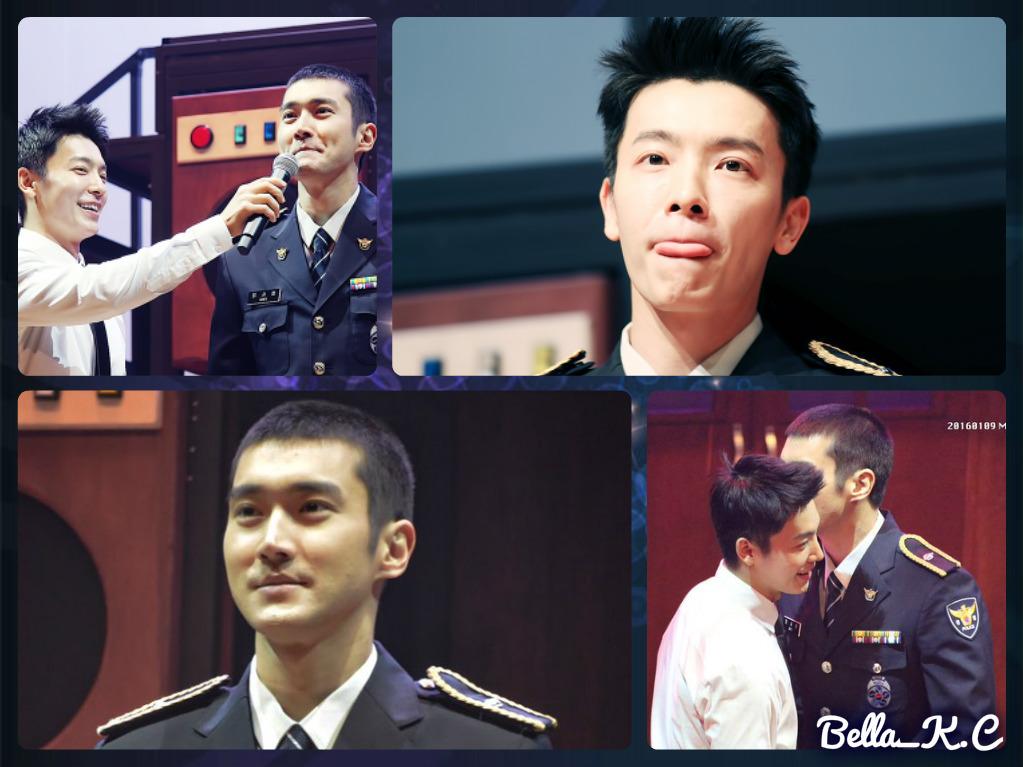 http://s6.picofile.com/file/8244640892/160109_Seoul_Metropolitan_Police_Agency_–_'Hello_Officer'_Musical_–_Donghae_Siwon.jpg
