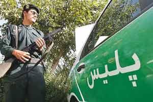 دو سارق سیم و کابل کشته شدند , حوادث