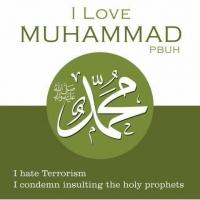 پیامبر اسلام (ص) الگویی همیشگی برای بشریت