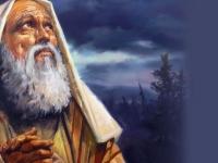 فرزندان اسرائیل و سامری