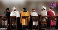 سرنوشت ادیان دیگر در دوران ظهور امام زمان (عج)