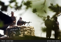 آیا داعش، همان سفیانی است؟