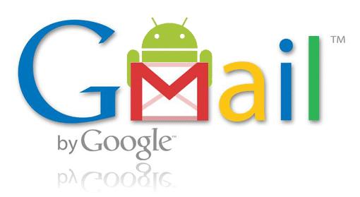 gmail,اکانت جیمیل,اکانت گوگل در اندروید,پاک کردن اکانت گوگل در گوشی,جیمیل,حذف اکانت گوگل در اندروید,حذف جیمیل از اندروید,remove gmail account on android,اندروید