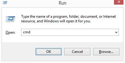 پسورد وای فای,رمز wifi,رمز وای فای,فراموش کردن پسورد وای فای,فراموش کردن رمز وای فای,فراموش کردن رمز وایرلس, Tagsrecover wifi password,wifi password,بازیابی