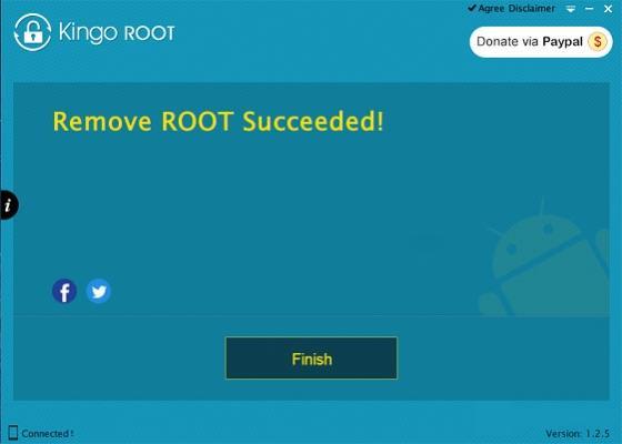 root اندروید , root گوشی , unroot تبلت , unroot گوشی , آموزش روت کردن , آنروت گوشی , اندروید , روت , روت اندروید , روت تبلت , روت کردن گوشی , روت موبایل