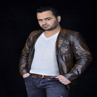 اهنگ زیبا باصدای محسن اسفندیاری