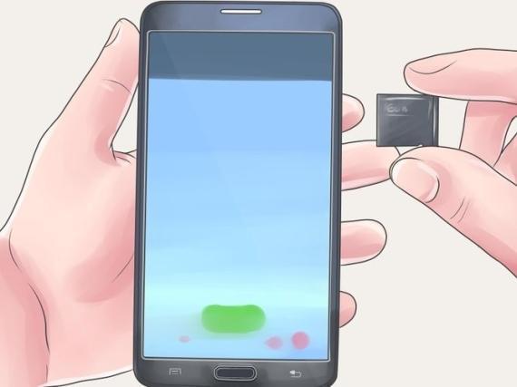 پاک کردن SD Card , پاک کردن SD Card در اندروید , فرمت SD Card , فرمت رم گوشی در اندروید , فرمت کارت حافظه sd,نرم افزار فرمت مموری کارت اندروید,آموزش فرمت کردن