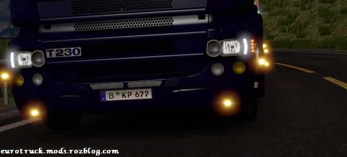 http://s6.picofile.com/file/8244961992/SCANIA_T_S_ets_mds3.jpg