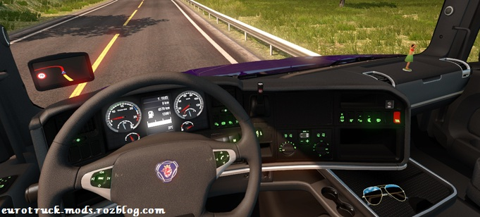 http://s6.picofile.com/file/8244962018/SCANIA_T_S_ets_mds1.jpg