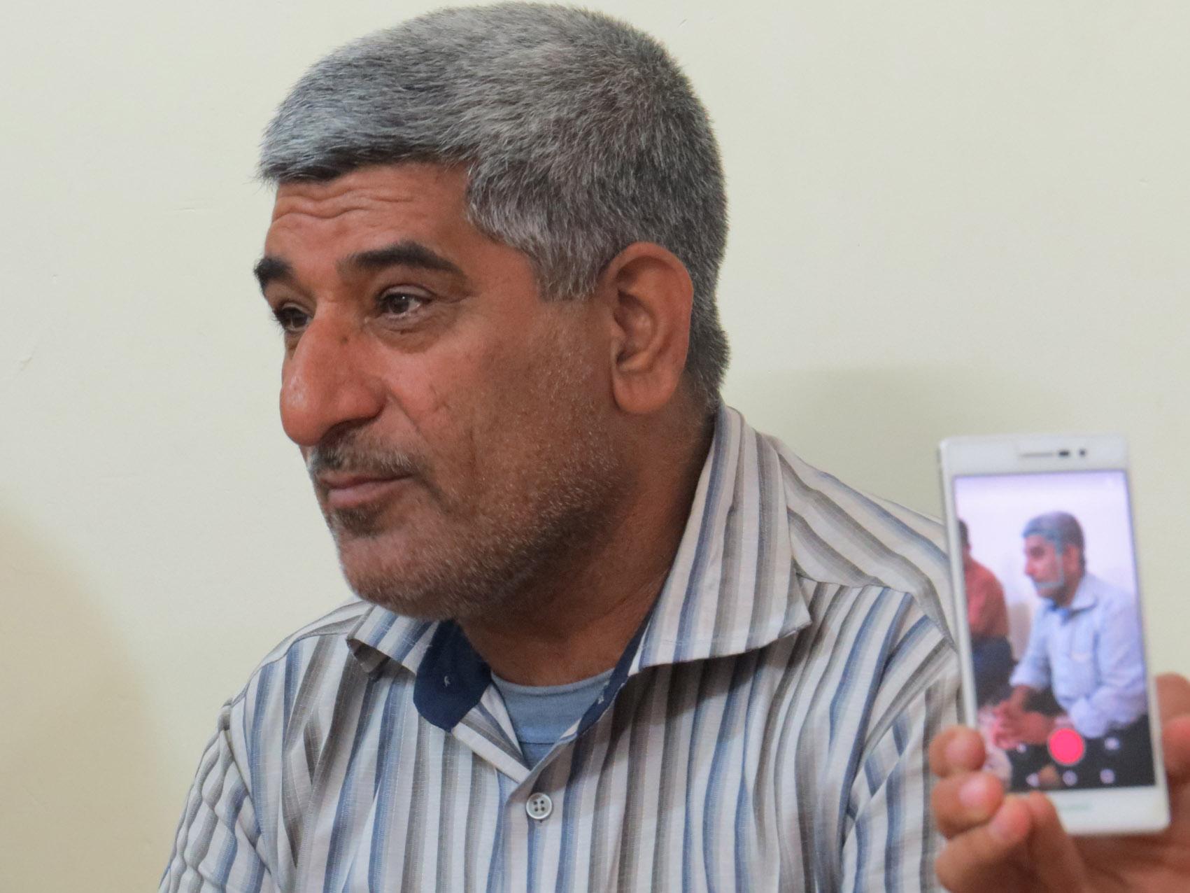 http://s6.picofile.com/file/8245013718/didar_shahid_khani_pn_behbahan_8_.jpg