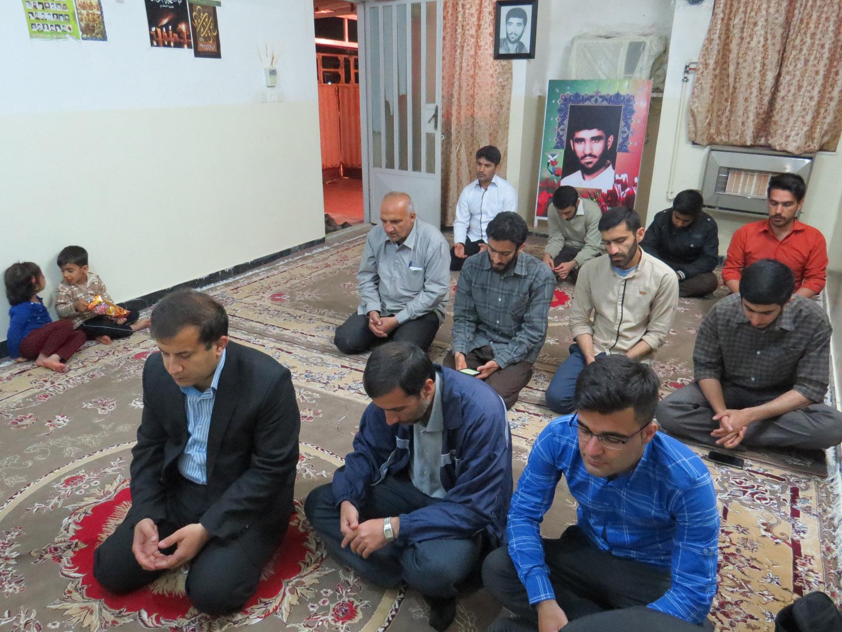 http://s6.picofile.com/file/8245013818/didar_shahid_khani_pn_behbahan_12_.jpg