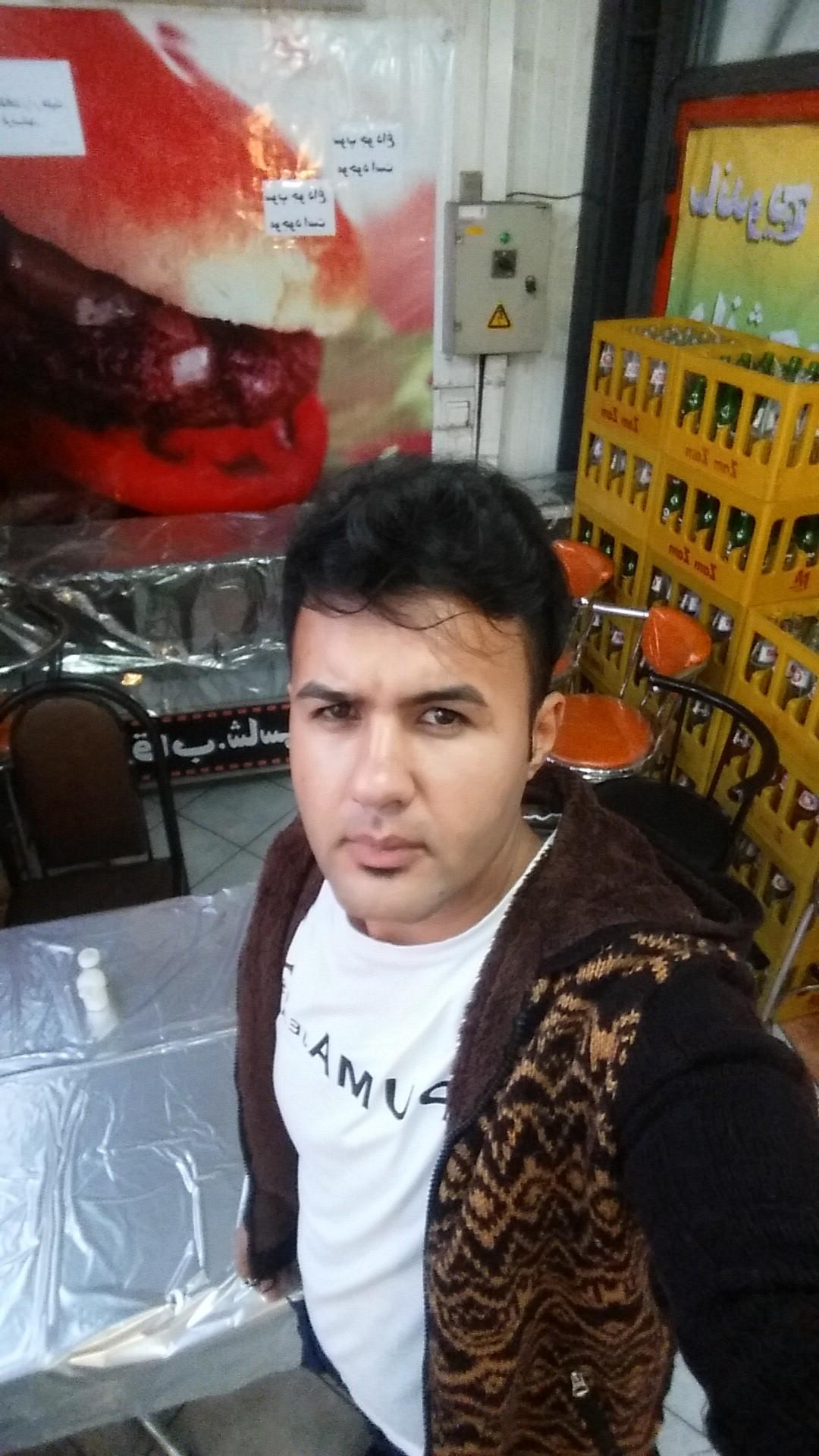 http://s6.picofile.com/file/8245016026/20160106_155416.jpg