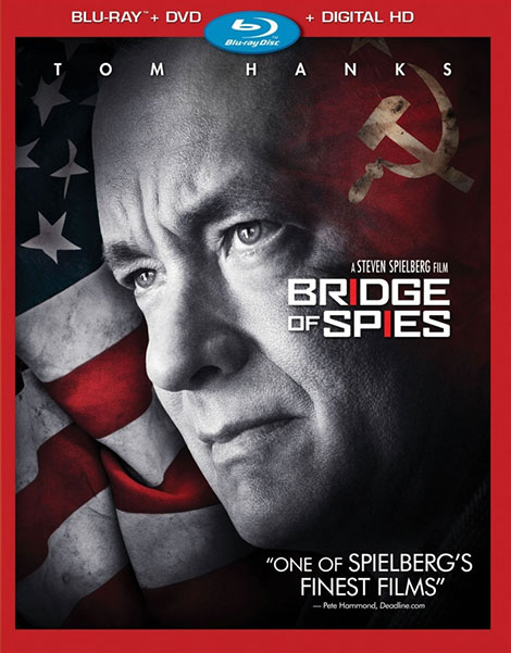 http://s6.picofile.com/file/8245018850/Bridge_of_Spies_2015.jpg