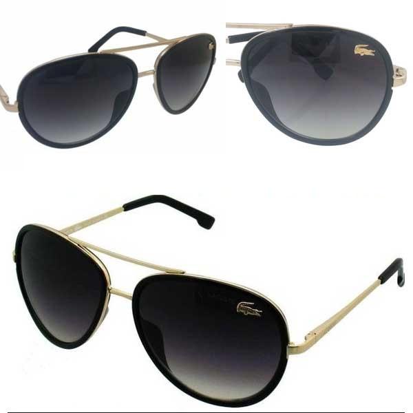 فروش عینک آفتابی لاگوست  Lacoste مدل 8363