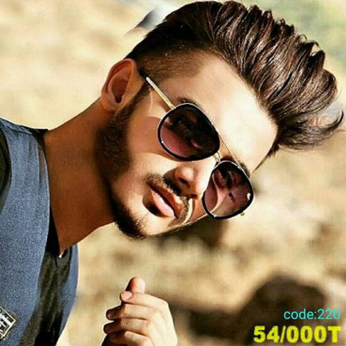 خرید پستی عینک لاگوست جدید مردانه