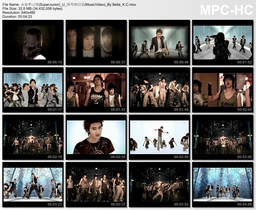 http://s6.picofile.com/file/8245128084/슈퍼주니어_SuperJunior_U_뮤직비디오_MusicVideo_By_Bella_K_C.jpg