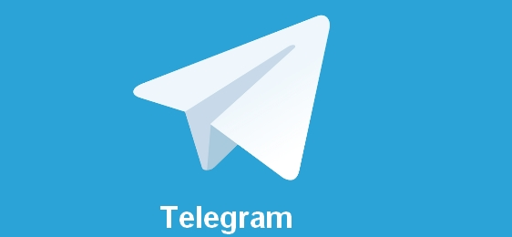 http://s6.picofile.com/file/8245149584/Telegram_earn_money_Bia2Mah_ir_.jpg