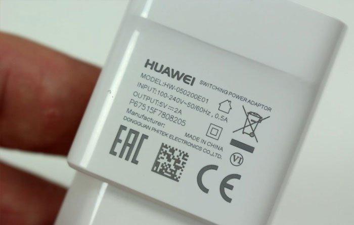 reasons battery charging slowly,اندروید , ترفند شارژ , دیر , دیر شارژ شدن , دیر شارژ شدن گوشی , شارژر , گوشی اندرویدی,تلفن همراه,تلفن هوشمند,باتری,شارژ