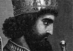 سر مجسمه خشایار شاه به نمایش درآمد , اجتماعی