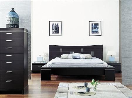 جدیدترین مدل تخت خواب های دو نفره شیک 2016 و 95